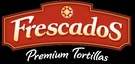 Frescados Premium Tortillas