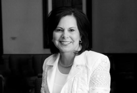 Cathy Cruz Gooch