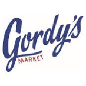 gordys