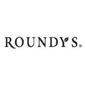 roundys