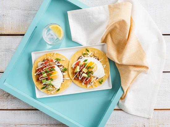 550x410_Huevos Rancheros Tacos