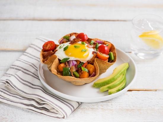 550x410_Sweet Potato Breakfast Hash Brown