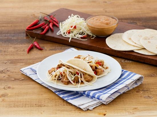 550x410_Thai Chicken Taco