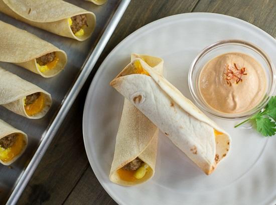 550-x-410-breakfast-taquitos