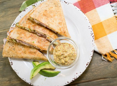 550-x-410-cuban-quesadilla-plated