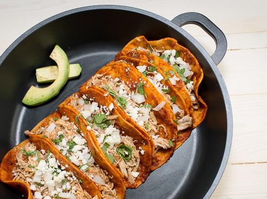 550-x-410-street-enchiladas