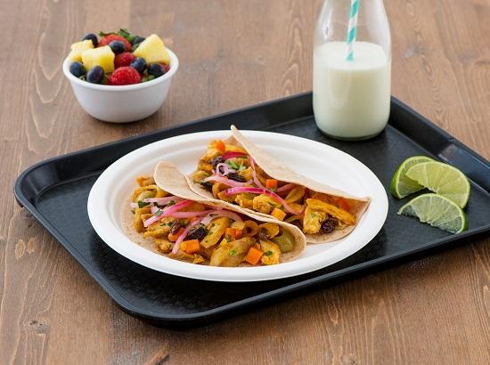 550x410_moroccan-chicken-tacos