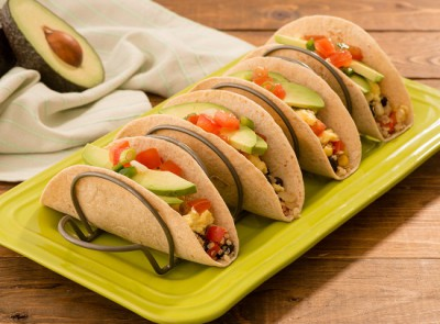 550x410_mexican quinoa tacos