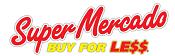 supermercado-logo