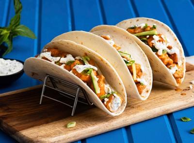 550x410 Indian Tacos