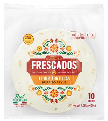 370x415 Burrito