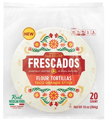 370x415 Taco Grande